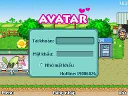 tai avatar 251